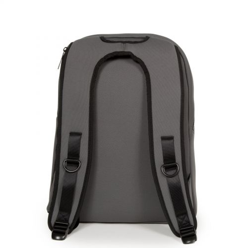 Padded Foamed Grey New by Eastpak - view 4