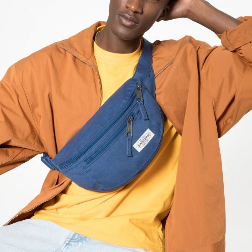 Bundel Work Gulf Accessories by Eastpak - view 5