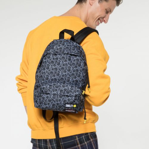 Orbit XS Smiley Mini Special editions by Eastpak - view 5
