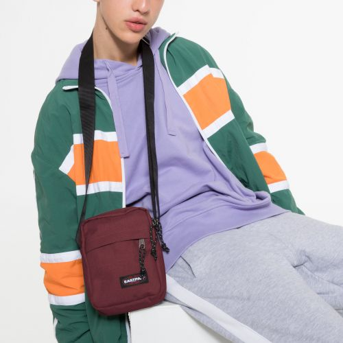 The One Crafty Wine Shoulderbags by Eastpak - view 5