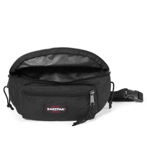 Doggy Bag Black View all by Eastpak - view 5