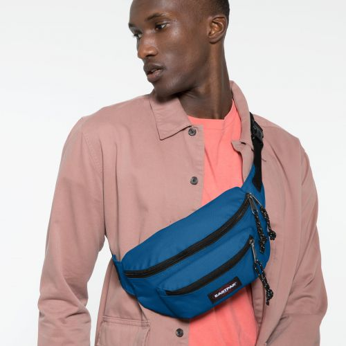 Doggy Bag Urban Blue View all by Eastpak - view 5