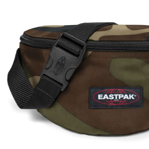 Springer Camo Authentic by Eastpak - view 5