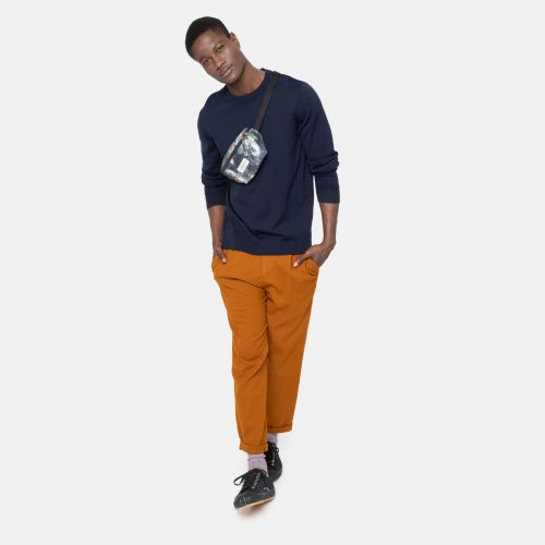 Springer Comfy Print New by Eastpak - view 5