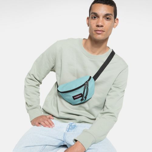 Springer Arctic Blue Accessories by Eastpak - view 5