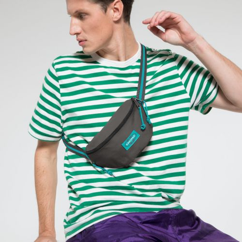 Springer Blakout Whale Accessories by Eastpak - view 5