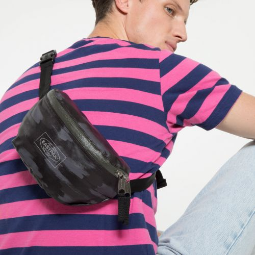 Springer Topped Camo New by Eastpak - view 5