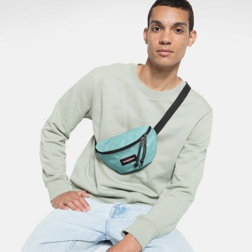 Springer Seaside Stars Accessories by Eastpak - view 5