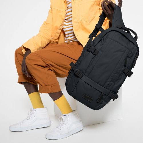 Floid Black2 Backpacks by Eastpak - view 5