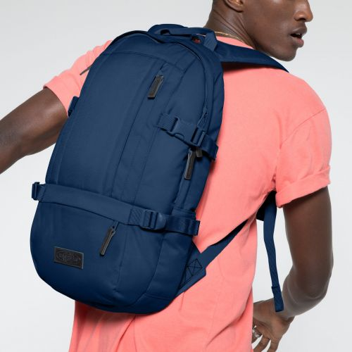 Floid Mono gulf New by Eastpak - view 5