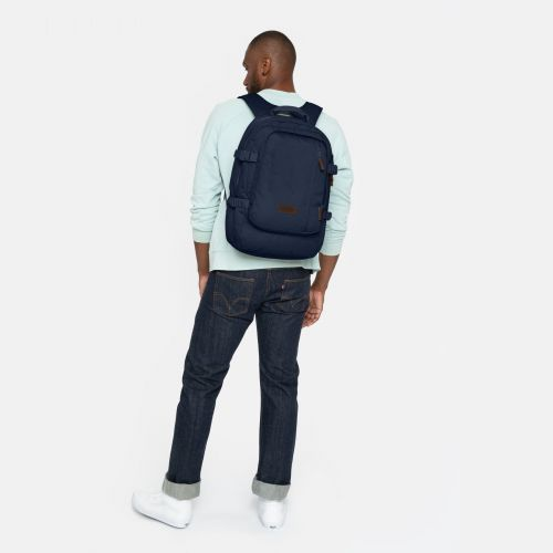 Volker Mono Night Travel by Eastpak - view 5
