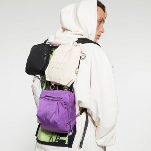 Raf Simons Pocketbag Loop Garden Special editions by Eastpak - view 5