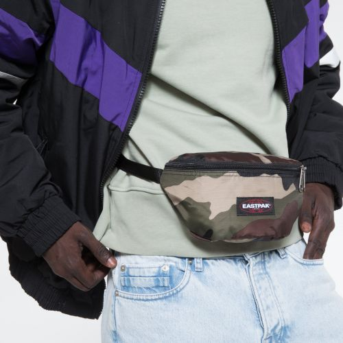 Springer Instant Camo Accessories by Eastpak - view 5