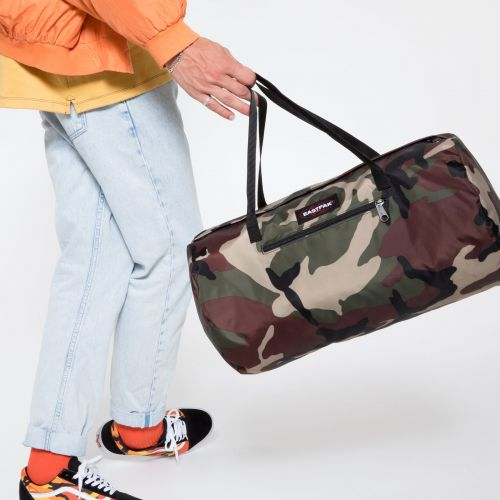 Renana Instant Camo Shoulderbags by Eastpak - view 5