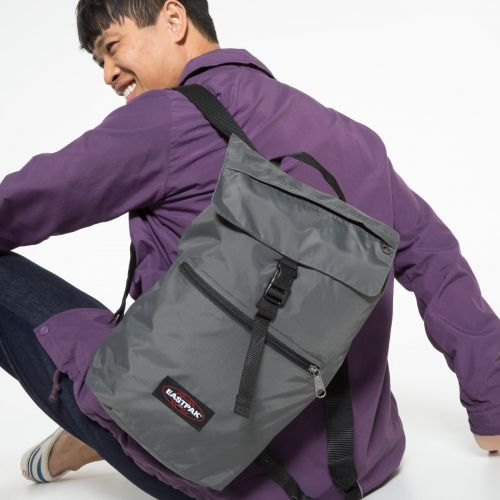 Topher Instant Whale Backpacks by Eastpak - view 5