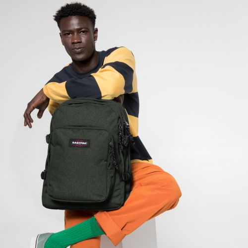 Provider Crafty Moss Basic by Eastpak - view 5