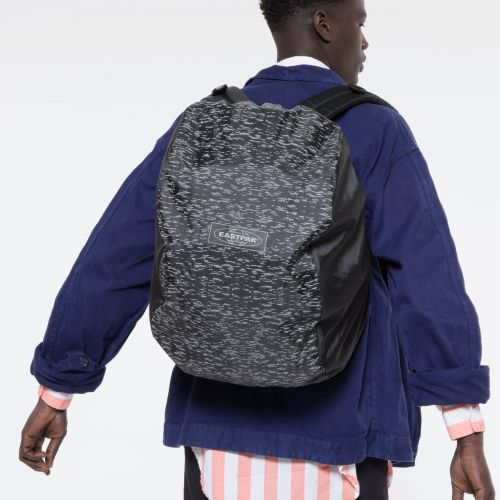 Cory Drops Accessories by Eastpak - view 5