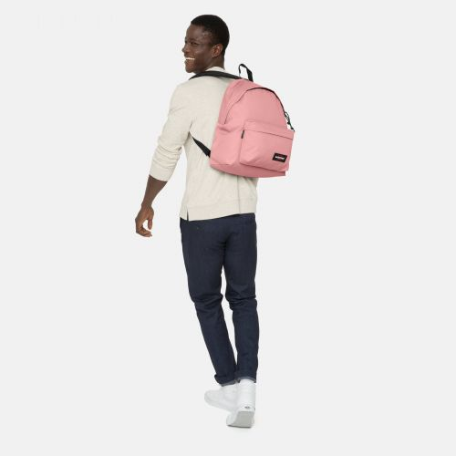 Padded Pak'r® Serene Pink by Eastpak - view 5