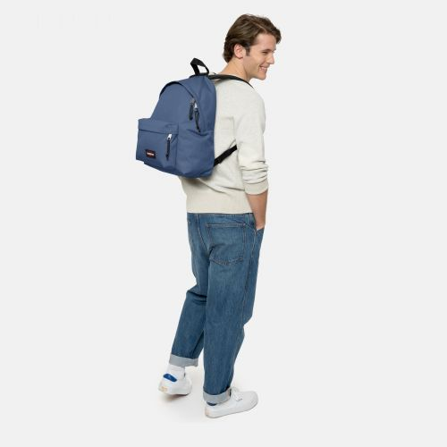 Padded Pak'r® Humble Blue by Eastpak - view 5