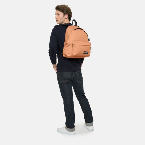 Padded Pak'r® Community Coral by Eastpak - view 5