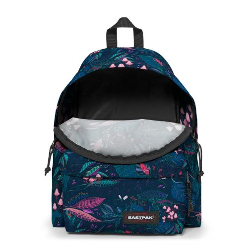 Padded Pak'r® Run Rabbit Special editions by Eastpak - view 5