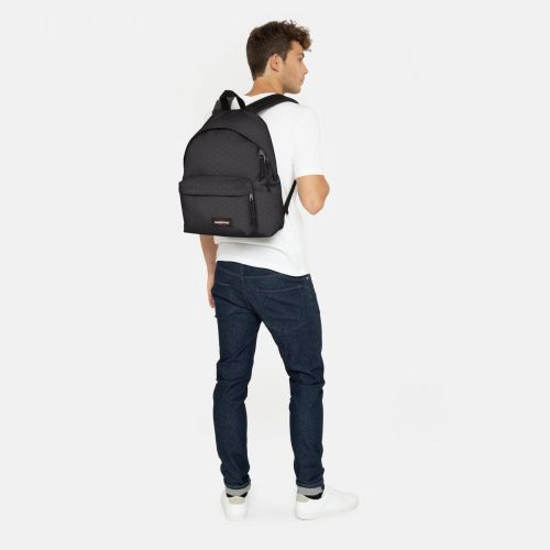 Padded Pak'r® Minidot Around Town by Eastpak - view 5