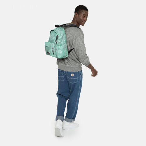 Padded Pak'r® Bold Mellow Around Town by Eastpak - view 5