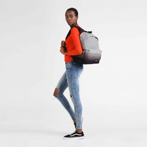 Padded Pak'r® Sunday Gradient Around Town by Eastpak - view 5