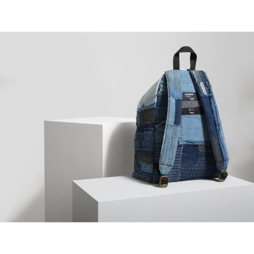 Padded Pak'r® Boro Limited Around Town by Eastpak - view 5