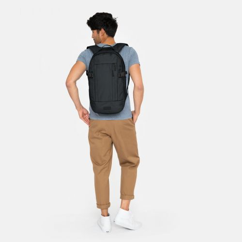 Extrafloid Black Travel by Eastpak - view 5