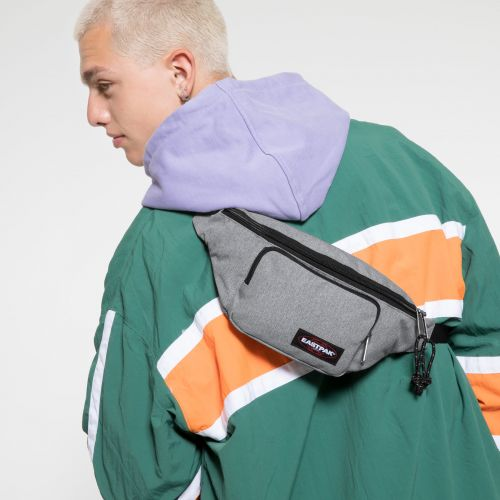 Page Sunday Grey New by Eastpak - view 5