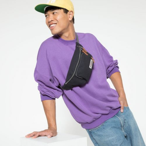 Page Opgrade Black Accessories by Eastpak - view 5