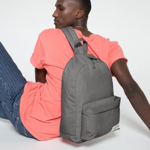 Padded Sling'r Muted Grey New by Eastpak - view 5