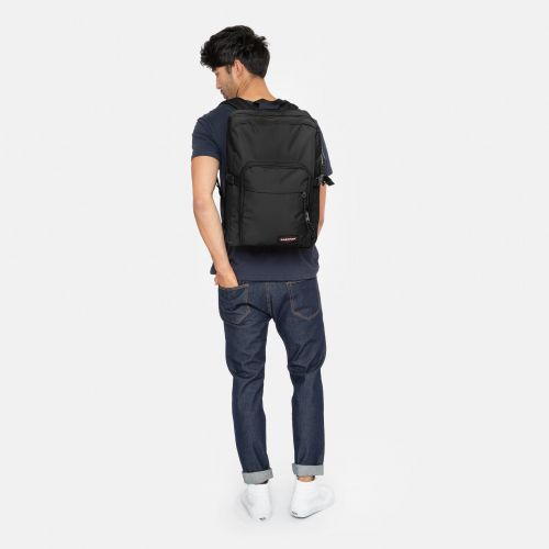 Orson Black Travel by Eastpak - view 5