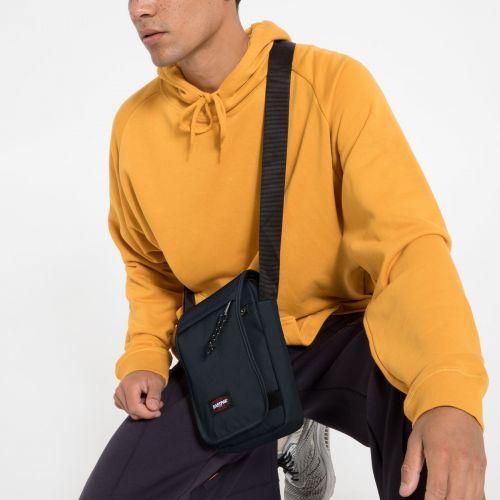 Flex Cloud Navy Shoulderbags by Eastpak - view 5