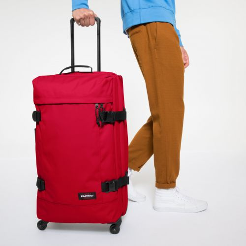 Trans4 M Sailor Red New by Eastpak - view 5