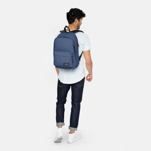 Back To Work Humble Blue by Eastpak - view 5