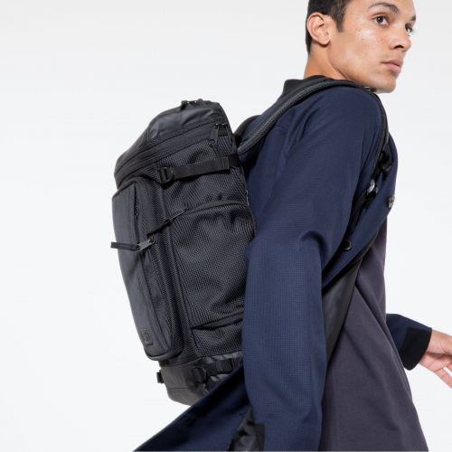 Tecum Top CNNCT Coat Premium Gifts by Eastpak - view 5