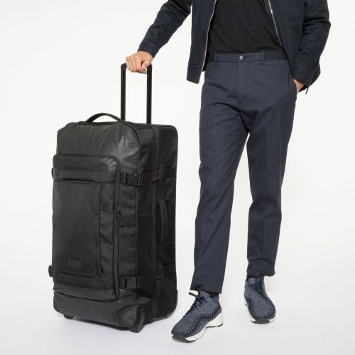 Tranverz CNNCT L Coat Tranverz by Eastpak - view 5