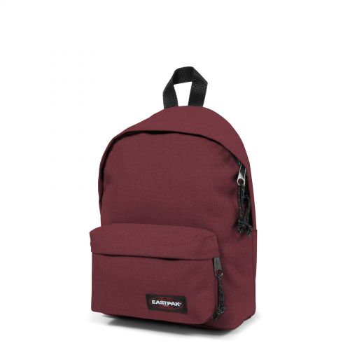 Orbit XS Crafty Wine Mini by Eastpak - view 6