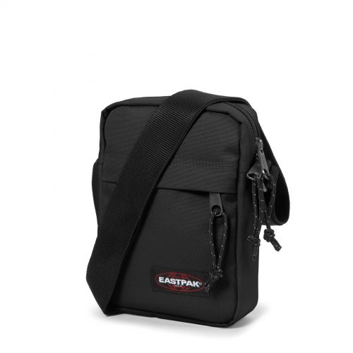 The One Black View all by Eastpak - view 6