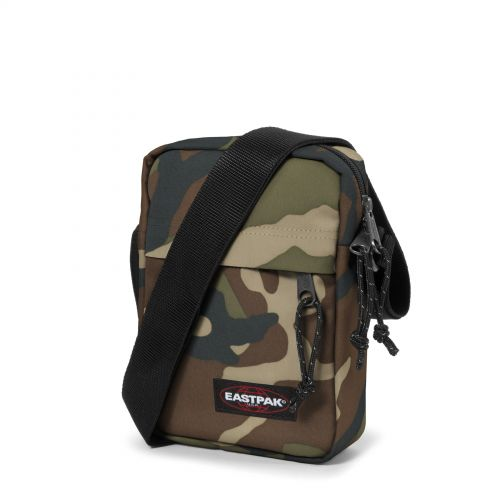 The One Camo For him by Eastpak - view 6