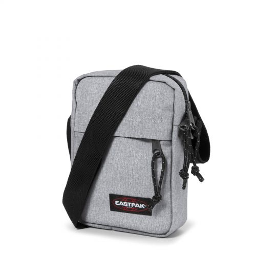 The One Sunday Grey View all by Eastpak - view 6