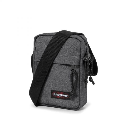 The One Black Denim View all by Eastpak - view 6