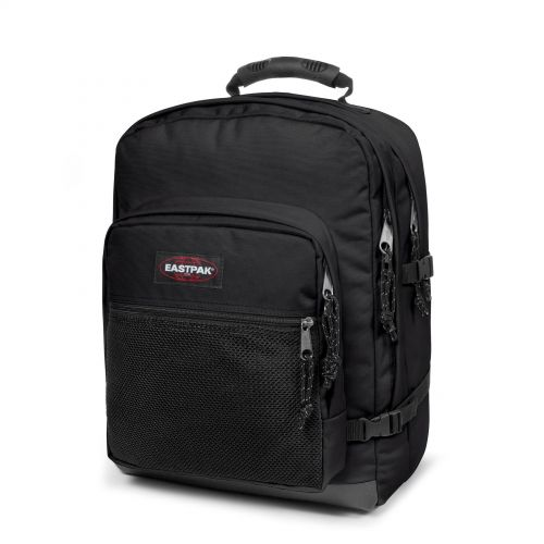 Ultimate Black Authentic by Eastpak - view 6