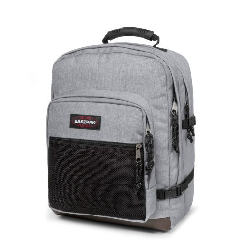 Ultimate Sunday Grey Authentic by Eastpak - view 6