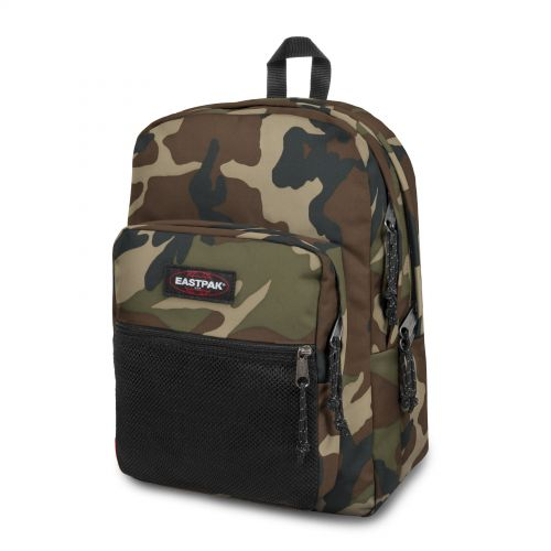 Pinnacle Camo Basic by Eastpak - view 6