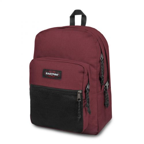 Pinnacle Crafty Wine Basic by Eastpak - view 6