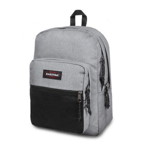 Pinnacle Sunday Grey Basic by Eastpak - view 6