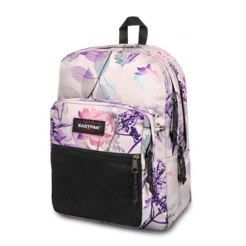 Pinnacle Pink Ray Fresh and Feminine by Eastpak - view 6
